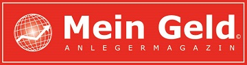 PROJECT Immobilien Berlin